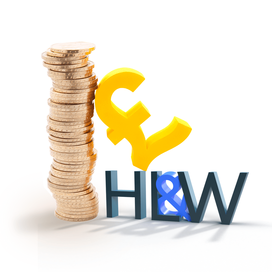 HL&W SMALL BUSINESS ACCOUNTANCY