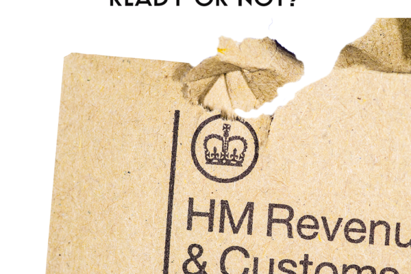 IR35 reform; is your company ready for April 6th, 2021?
