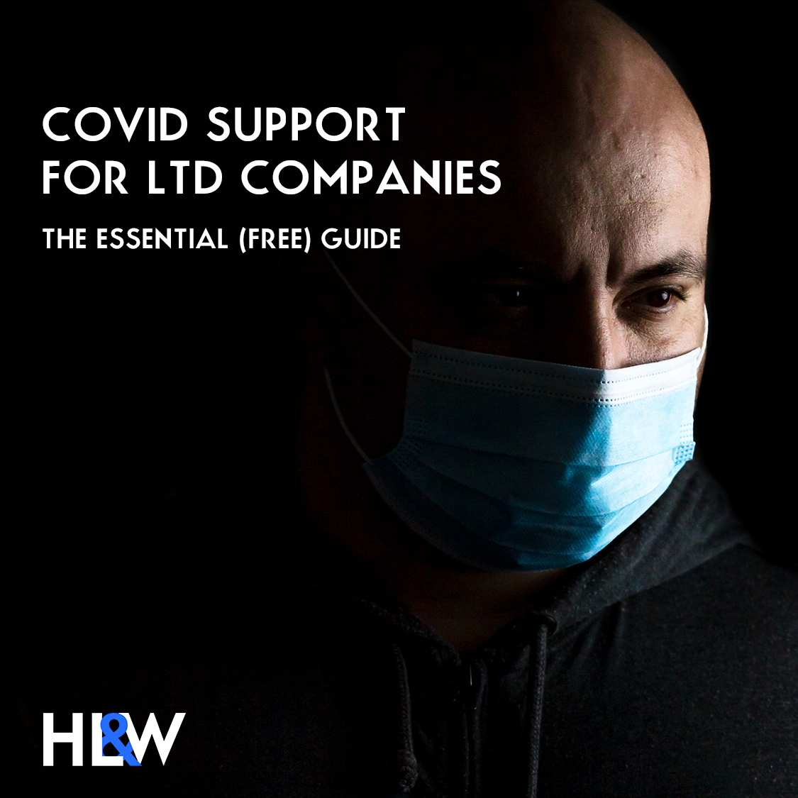 Covid Support for Limited Companies – where and what?