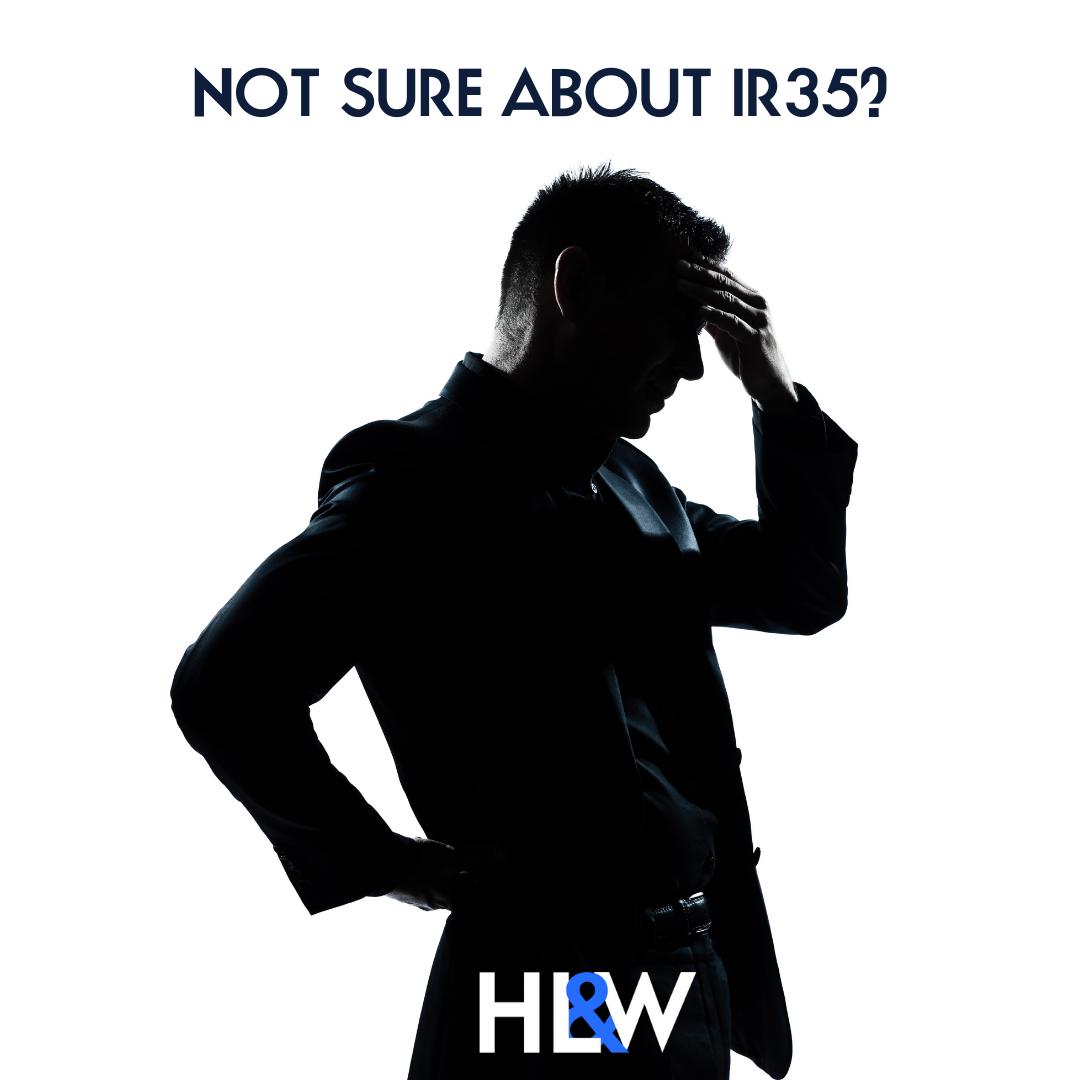 contractor IR35 regulations