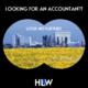 Basingstoke Accountants